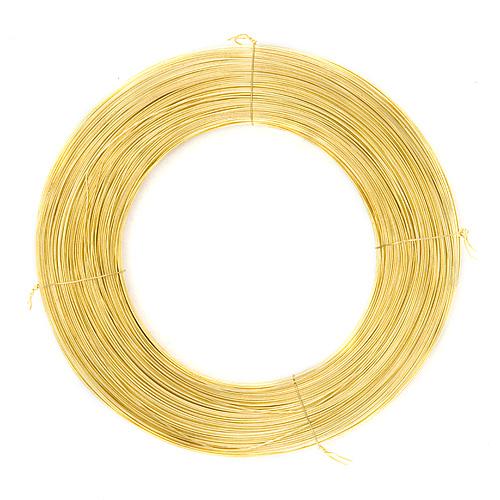 Reedmaking Material