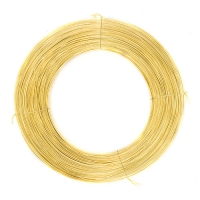 Reed Making Material & Thread