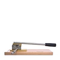 Holzabschneider