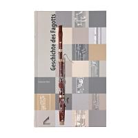Bücher & Kataloge