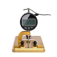 Measuring & Testing