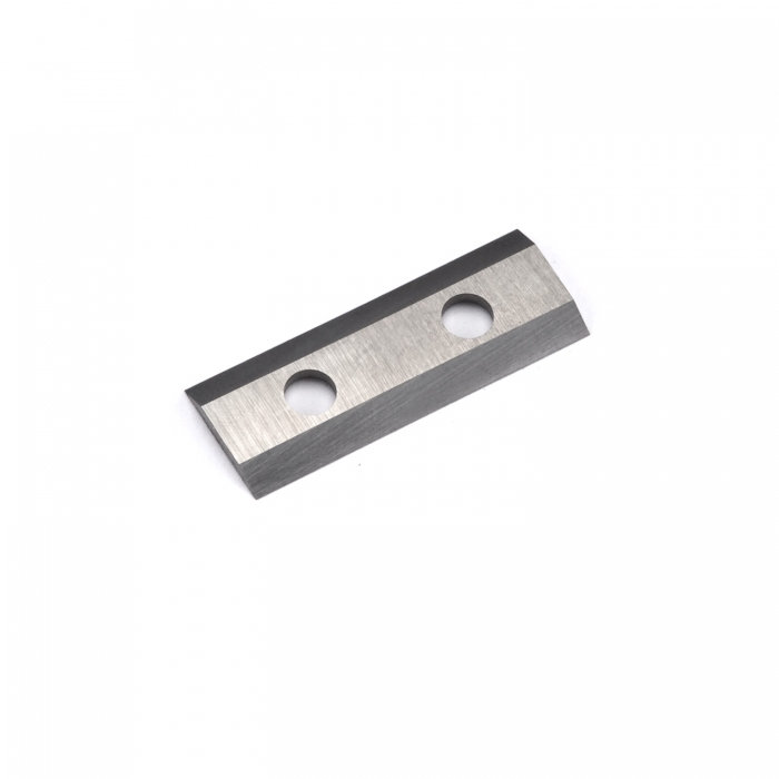 Spare blade Clarinet profiling machine
