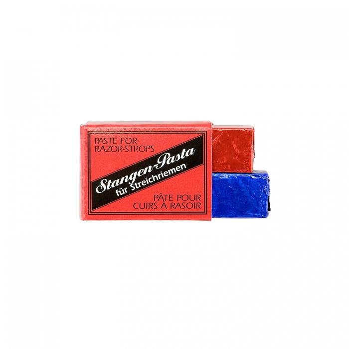 Stangenpaste