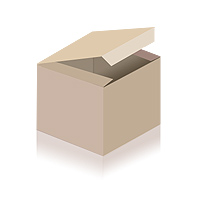 Brass Wire (B-Stock)