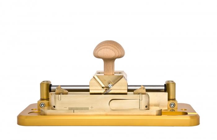 Innenhobelmaschine