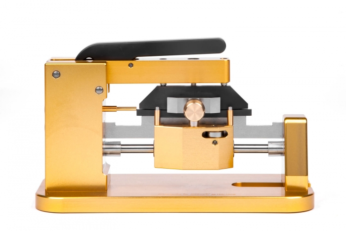 Shaping Machine + shaperform -2