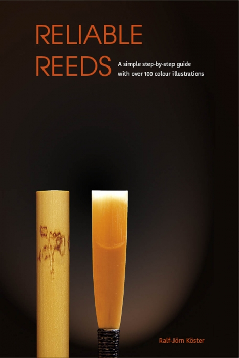 Reliable Reeds