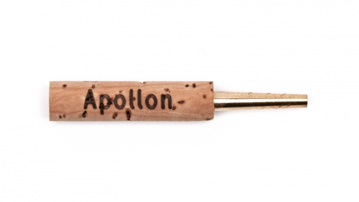 "Hülse ""Apollon"""