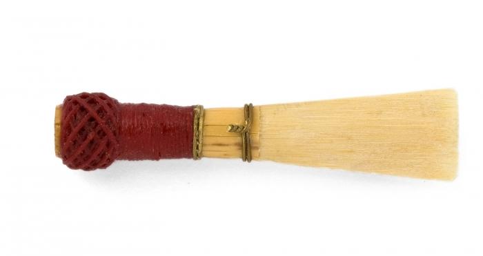 Heckelphonrohr