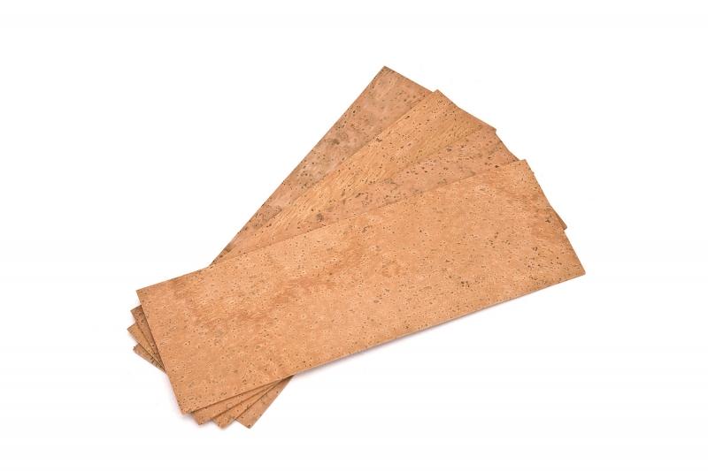 Corksheet