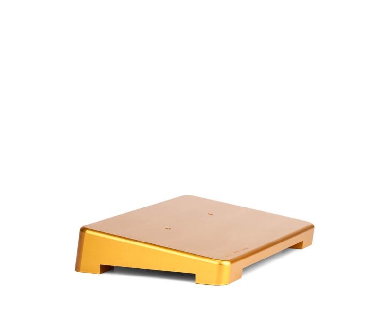Grundplatte (B-Ware)