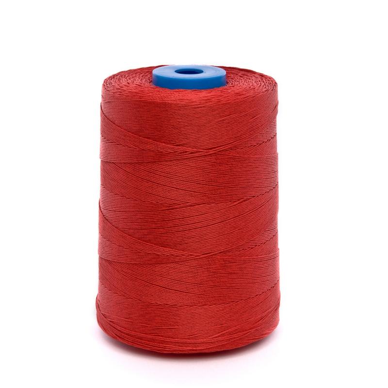 Bassoon Thread