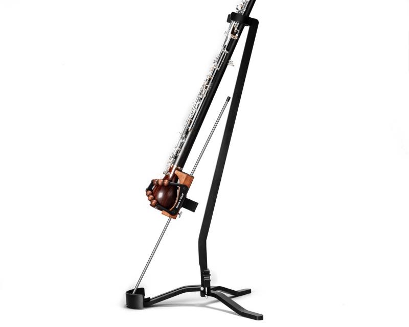 Instrument Stand