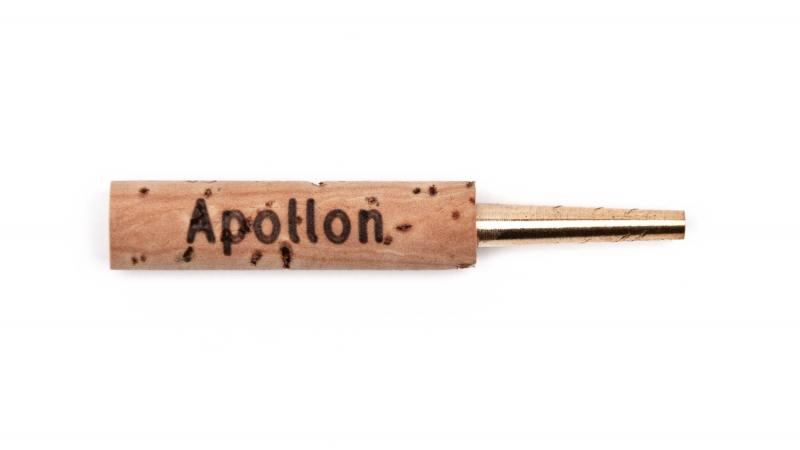 "Hülse ""Apollon"""