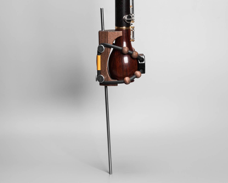Stachel für Englischhorn
